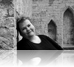 JANNIE BRANDSMA | Optredens