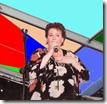 JANNIE BRANDSMA   Download foto's